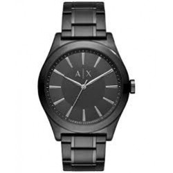 Ceas barbatesc Armani Exchange AX2326