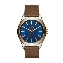 Ceas barbatesc Armani Exchange AX2334