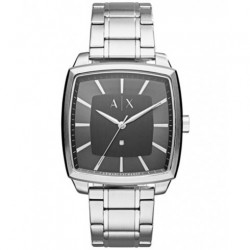 Ceas barbatesc Armani Exchange AX2360