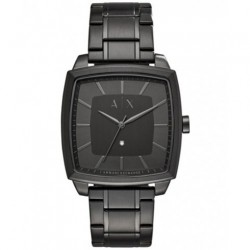 Ceas barbatesc Armani Exchange AX2361