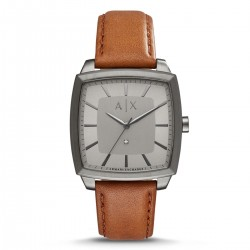 Ceas barbatesc Armani Exchange AX2363