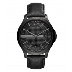 Ceas barbatesc Armani Exchange AX2400