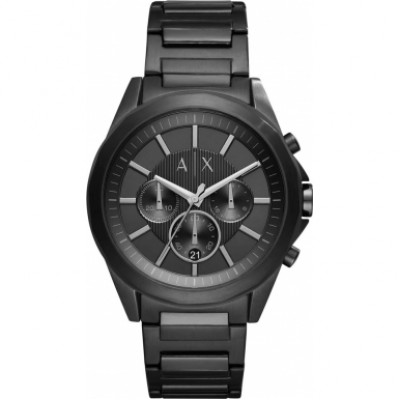 Ceas barbatesc Armani Exchange AX2601