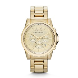 Ceas barbatesc Armani Exchange AX2602