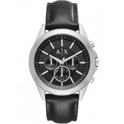 Ceas barbatesc Armani Exchange AX2604