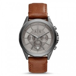 Ceas barbatesc Armani Exchange AX2605