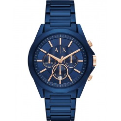 Ceas barbatesc Armani Exchange AX2607