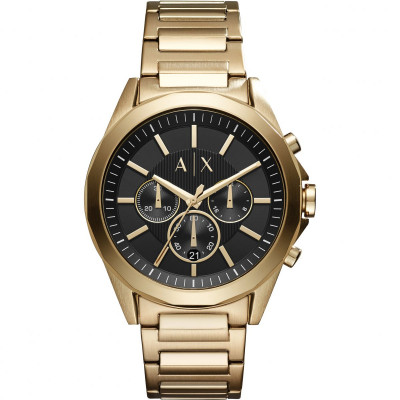 Ceas barbatesc Armani Exchange AX2611