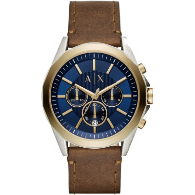 Ceas barbatesc Armani Exchange AX2612