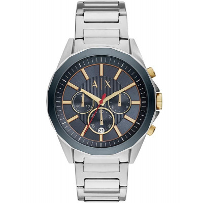 Ceas barbatesc Armani Exchange AX2614