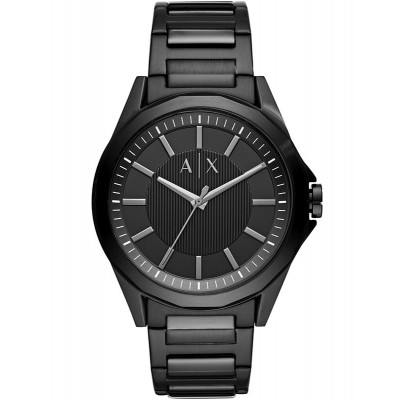 Ceas barbatesc Armani Exchange AX2620 Gents