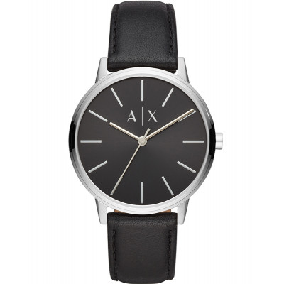 Ceas barbatesc Armani Exchange AX2703