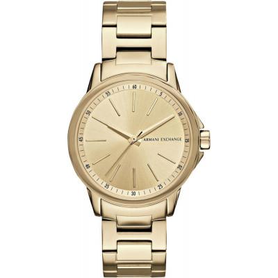 Ceas de dama Armani Exchange AX4346