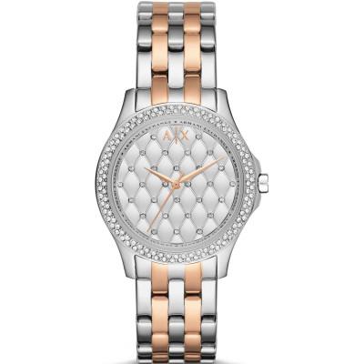 Ceas de dama Armani Exchange AX5249