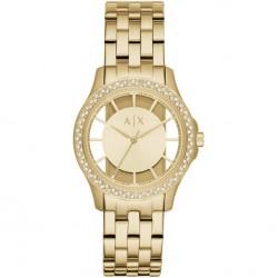 Ceas de dama Armani Exchange AX5251