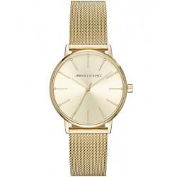 Ceas de dama Armani Exchange AX5536