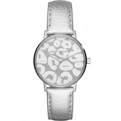 Ceas de dama Armani Exchange AX5539