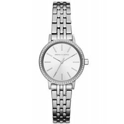 Ceas de dama Armani Exchange AX5541