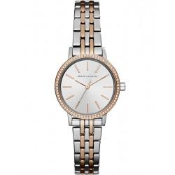 Ceas de dama Armani Exchange AX5542
