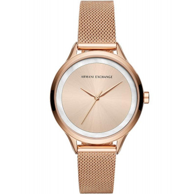 Ceas de dama Armani Exchange AX5602