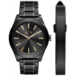 Ceas barbatesc Armani Exchange AX7102