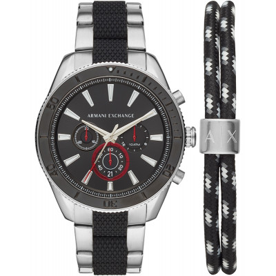 Ceas barbatesc Armani Exchange AX7106 Gents