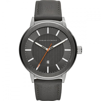 Ceas barbatesc Armani Exchange AX1462 Gents