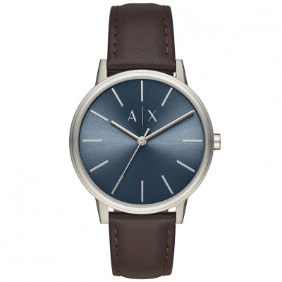 Ceas barbatesc Armani Exchange AX2704 Gents