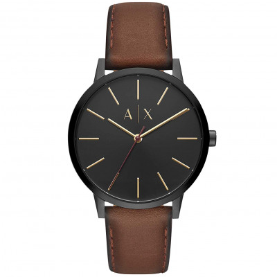 Ceas barbatesc Armani Exchange AX2706 Gents
