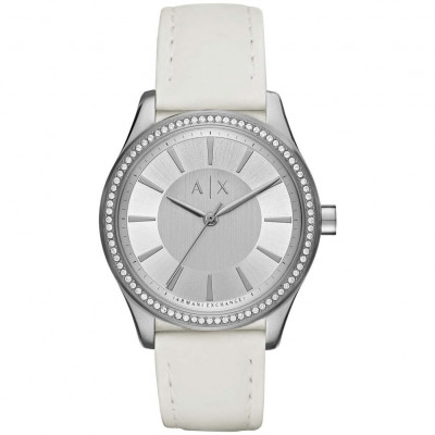 Ceas de dama Armani Exchange AX5445 Ladies