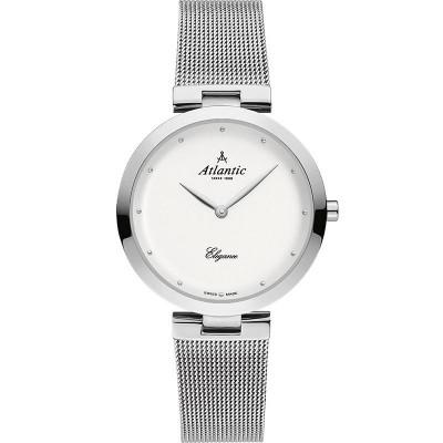 Ceas de dama Atlantic 29036.41.21MB Elegance