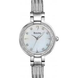 Ceas de dama Bulova 96R177