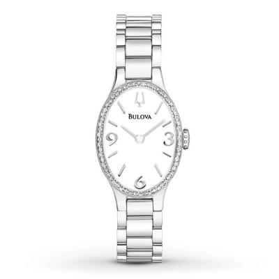 Ceas de dama Bulova 96R191