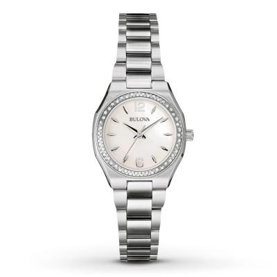 Ceas de dama Bulova 96R199