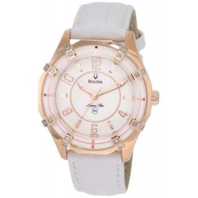 Ceas de dama Bulova 98R150