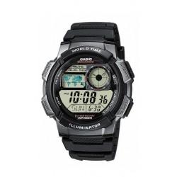 Ceas barbatesc Casio AE-1000W-1AVDF