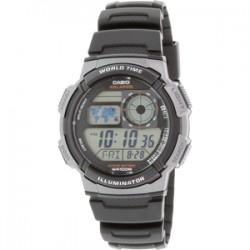 Ceas barbatesc Casio AE-1000W-1BVDF