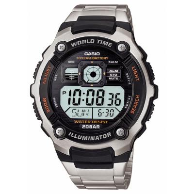 Ceas barbatesc Casio AE-2000WD-1AVSDF