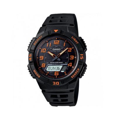 Ceas barbatesc Casio AQ-S800W-1B2VDF