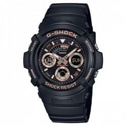 Ceas barbatesc Casio G-Shock AW591GBX-1A4