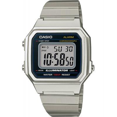 Ceas unisex Casio B650WD-1A