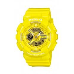 Ceas de dama Casio BA-110BC-9AER Baby-G