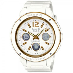 Ceas de dama Casio Baby-G BGA151-7B