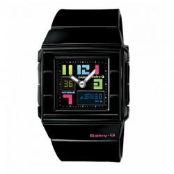 Ceas de dama Casio BGA200PD-1B