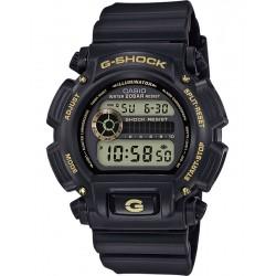 Ceas barbatesc Casio G-Shock DW-9052GBX-1A9ER