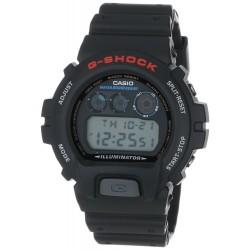 Ceas barbatesc Casio G-Shock DW6900-1V