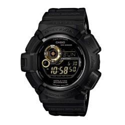 Ceas barbatesc Casio G-9300GB-1D G-Shock