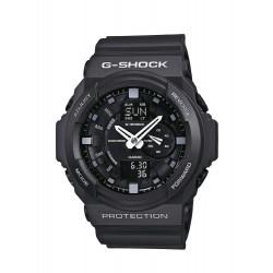 Ceas barbatesc Casio G-Shock GA150-1A