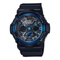 Ceas barbatesc Casio G-Shock GA-200CB-1A