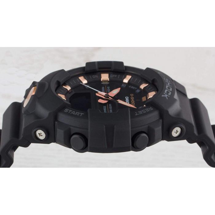 Ceas barbatesc Casio GA-810B-1A4ER G-Shock